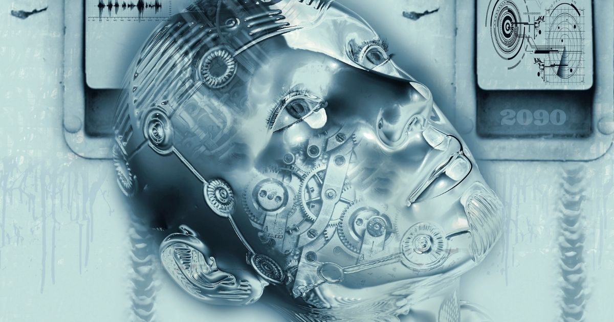 Artificial Intelligence and Machine Learning in Marketing Applications