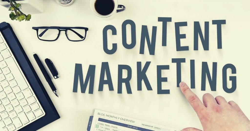 Content Marketing Tactics To Increase Your Audience Engagement