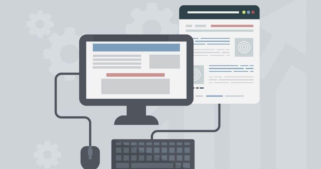 FREE Website Audit - Website Review - Mauco Enterprises