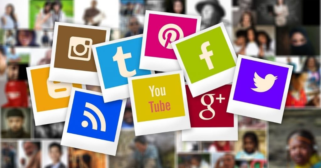 How to Be Successful at Social Media Marketing