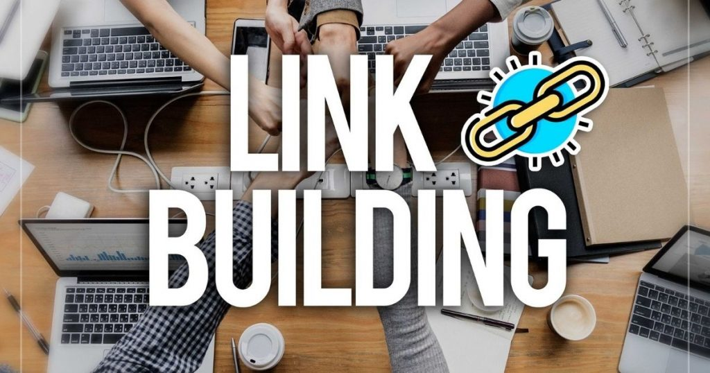 How to Get Quality Backlinks in 2021