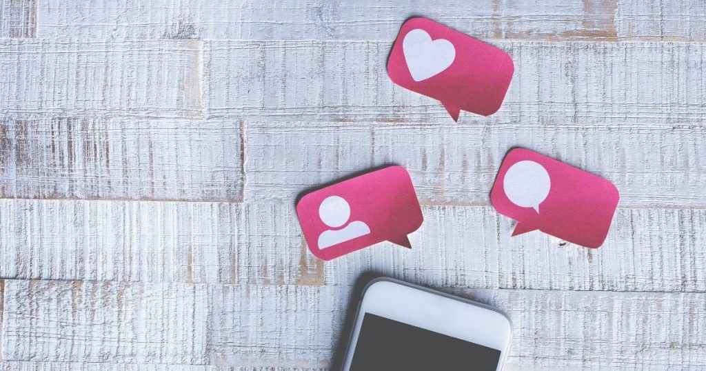 How to Leverage Instagram Questions for Brand Marketing