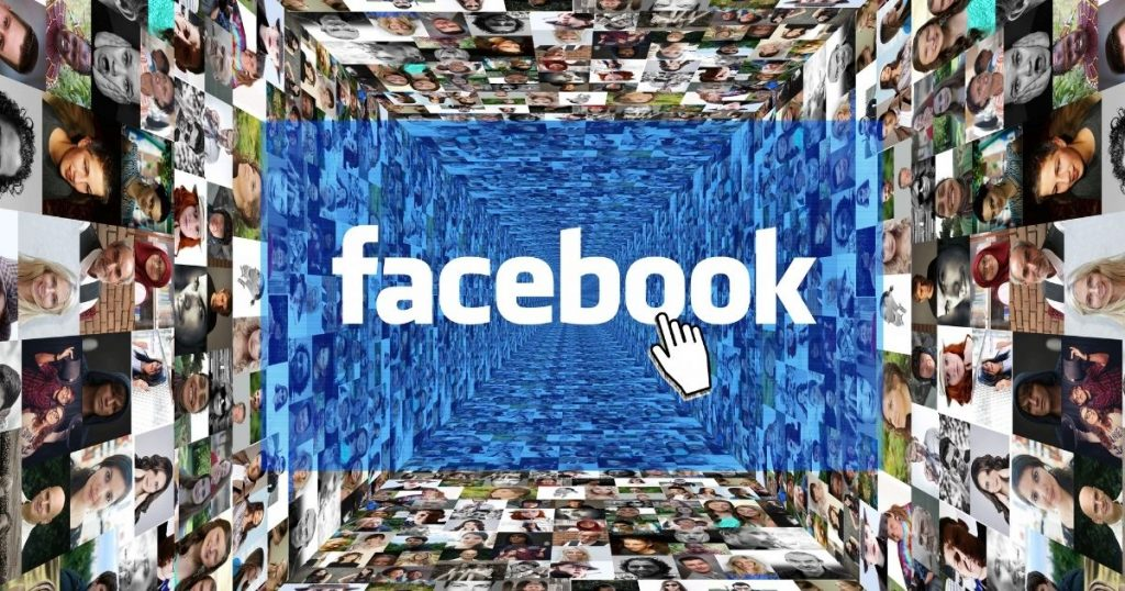 How to Market Your Business on Facebook for Free
