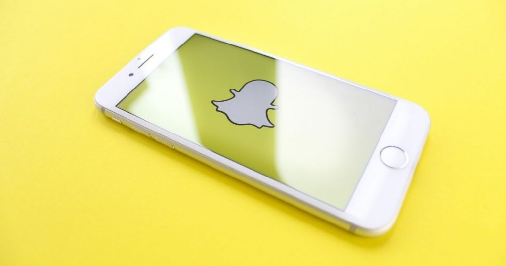 How to grow brand awareness on Snapchat