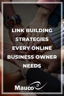 Link Building Strategies Every Online Business Owner Needs-PIN