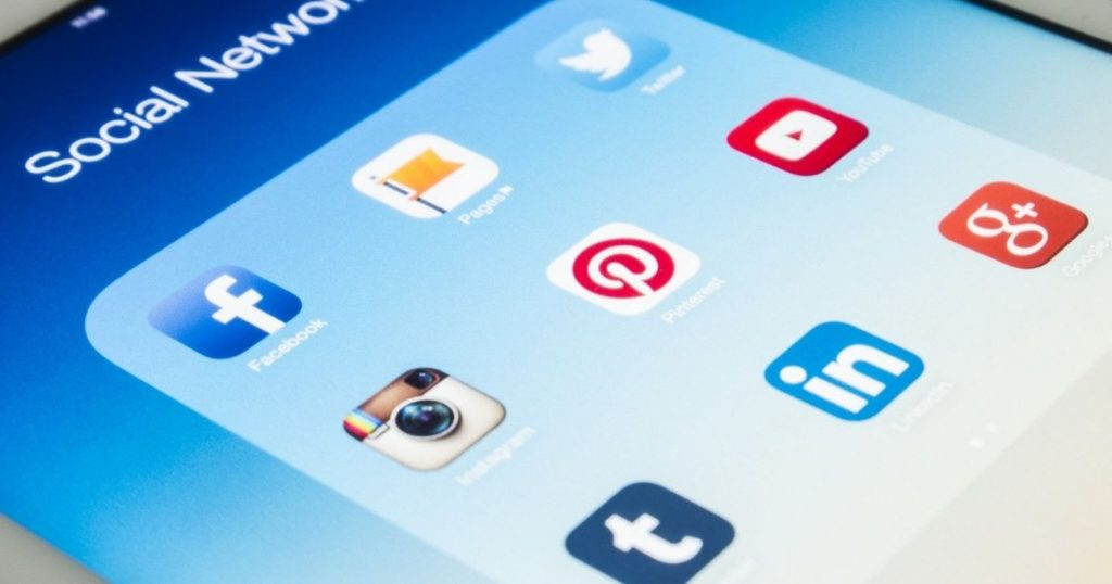 The Best Social Media Management Tools for Business
