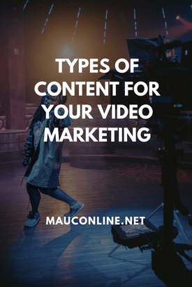 Types of Content for Your Video Marketing-PIN-SMALL