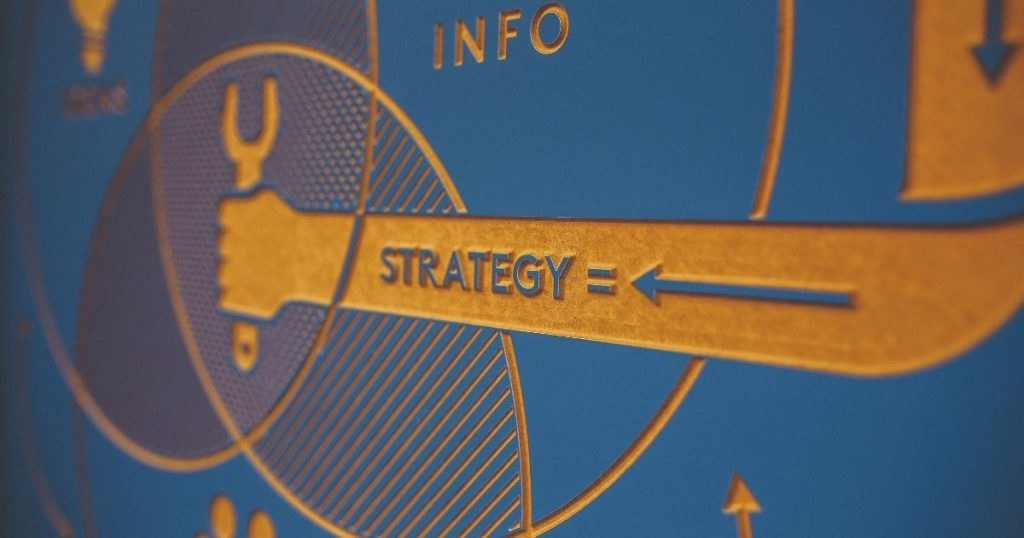 Using The Content Marketing Cycle In Your Business