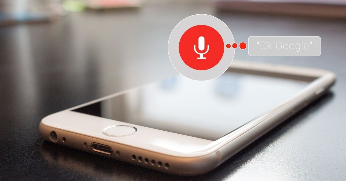 Voice and Visual Search to Influence SEO