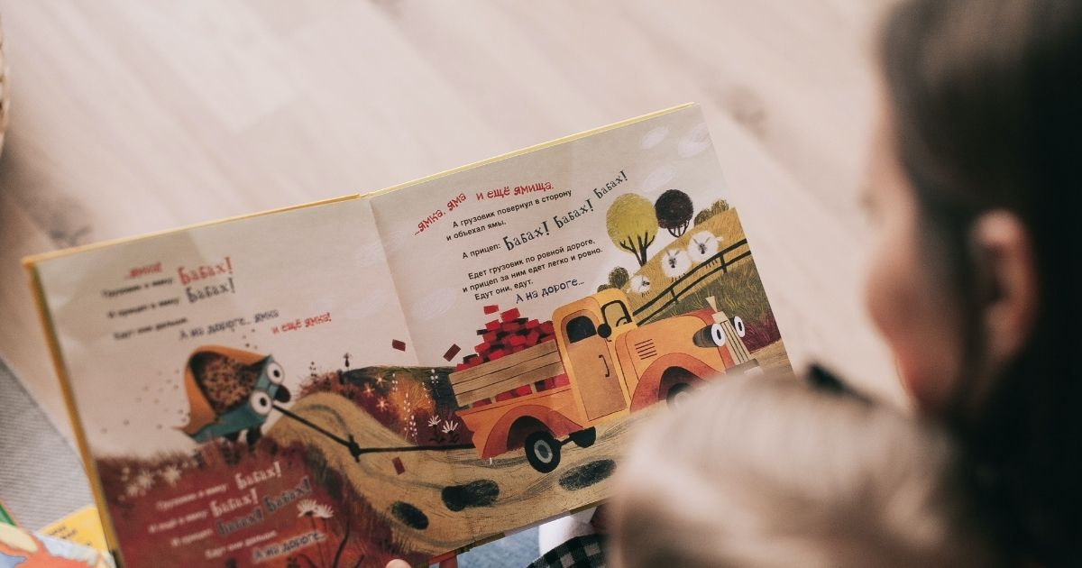 What Are Five Ways to Use Visual Storytelling in Your Marketing