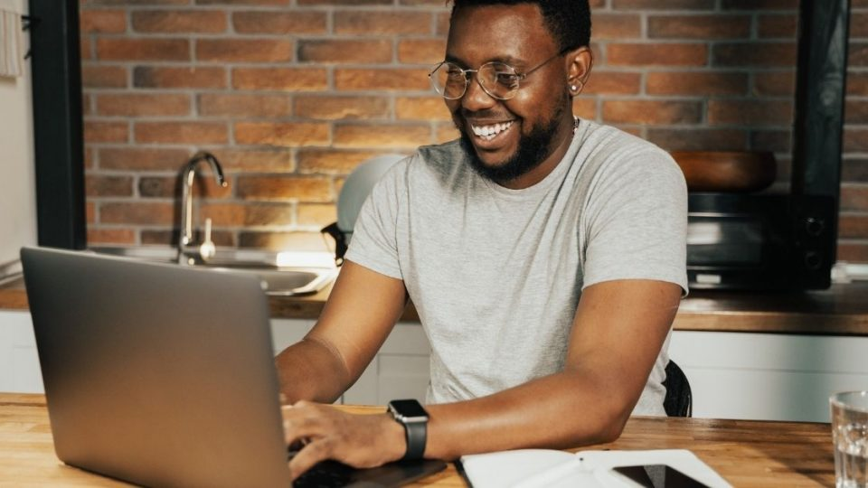 Why SEO Is the New Way for Businesses to Succeed Online
