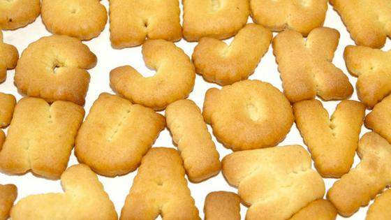 bite-size content