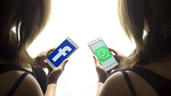 How to Use Facebook Messenger and WhatsApp for Marketing
